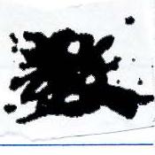 HNG001-0377b