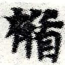 HNG006-0544a