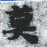 HNG009-0231