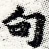 HNG012-0021