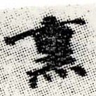 HNG012-0114