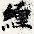 HNG012-0146