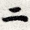 HNG012-0224