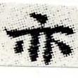 HNG012-0228