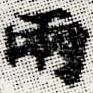 HNG012-0253