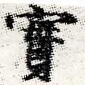 HNG012-0334