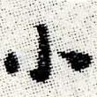 HNG012-0336
