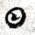 HNG015-0281