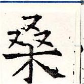 HNG019-1020