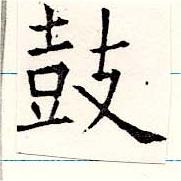 HNG019-1576