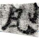 HNG022-0109