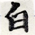 HNG022-0522