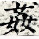 HNG030-0095
