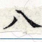 HNG030-0756