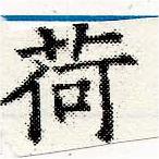 HNG030-1360