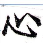 HNG043-0647