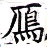 HNG043-1113