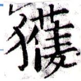 HNG043-1163a