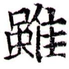HNG043-1196a