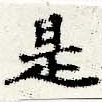 HNG044-0322