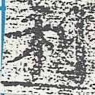 HNG046-0016