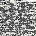 HNG046-0058