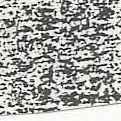 HNG046-0131