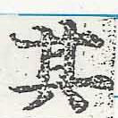 HNG046-0173