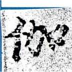 HNG058-0006