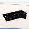 HNG064-0213