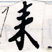 HNG064-0250