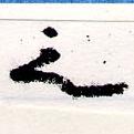 HNG066-0202
