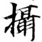 HNG073-0509