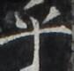 http://hng.chise.org/images/iiif/zinbun/takuhon/kaisei/H1002.tif/2744,1517,84,80/full/0/default.jpg