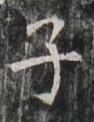 http://hng.chise.org/images/iiif/zinbun/takuhon/kaisei/H1002.tif/2970,5688,94,122/full/0/default.jpg