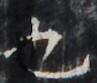 http://hng.chise.org/images/iiif/zinbun/takuhon/kaisei/H1002.tif/3347,1845,97,83/full/0/default.jpg