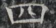 http://hng.chise.org/images/iiif/zinbun/takuhon/kaisei/H1002.tif/3477,5176,111,57/full/0/default.jpg