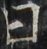 http://hng.chise.org/images/iiif/zinbun/takuhon/kaisei/H1002.tif/3832,3070,68,71/full/0/default.jpg