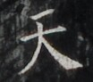 http://hng.chise.org/images/iiif/zinbun/takuhon/kaisei/H1002.tif/4059,5059,104,92/full/0/default.jpg