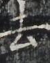 http://hng.chise.org/images/iiif/zinbun/takuhon/kaisei/H1002.tif/4193,6593,74,92/full/0/default.jpg